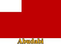 ABHUDABi