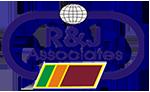 Rekogama & Jude Associates