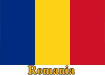 romabiya
